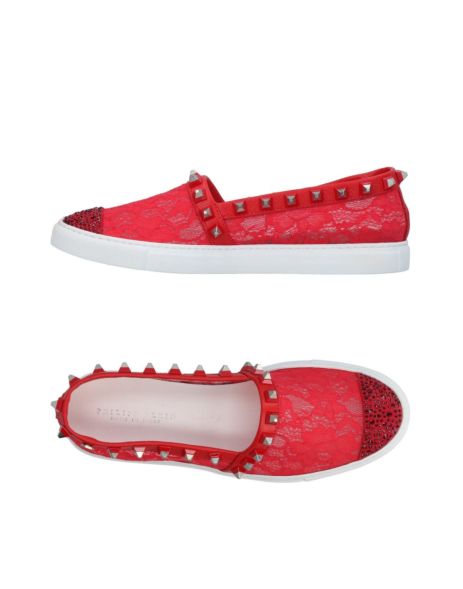 Sneakers Philipp Plein Donna - Acquista online su