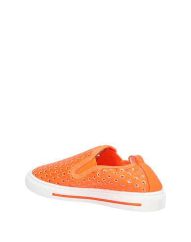 McCARTNEY KIDS STELLA Sneakers STELLA KIDS McCARTNEY Sneakers KIDS KIDS McCARTNEY STELLA McCARTNEY STELLA Sneakers rxqrwvP