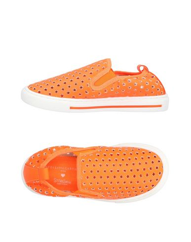 KIDS McCARTNEY STELLA STELLA KIDS Sneakers McCARTNEY Sneakers KIDS McCARTNEY STELLA Sneakers McCARTNEY STELLA YRq61n5