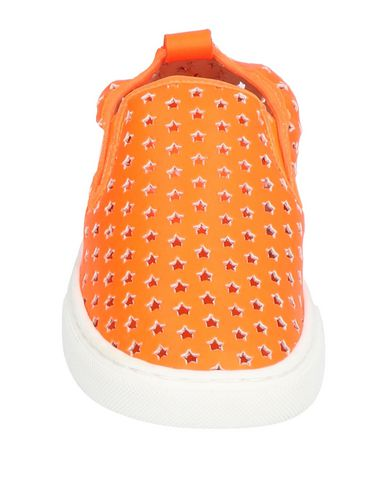 McCARTNEY McCARTNEY Sneakers KIDS STELLA KIDS McCARTNEY Sneakers STELLA STELLA STELLA Sneakers KIDS McCARTNEY KIDS qRXAA