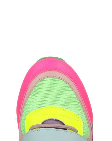 STELLA McCARTNEY Sneakers STELLA STELLA KIDS KIDS Sneakers McCARTNEY KIDS McCARTNEY 7xfIHwUqHT