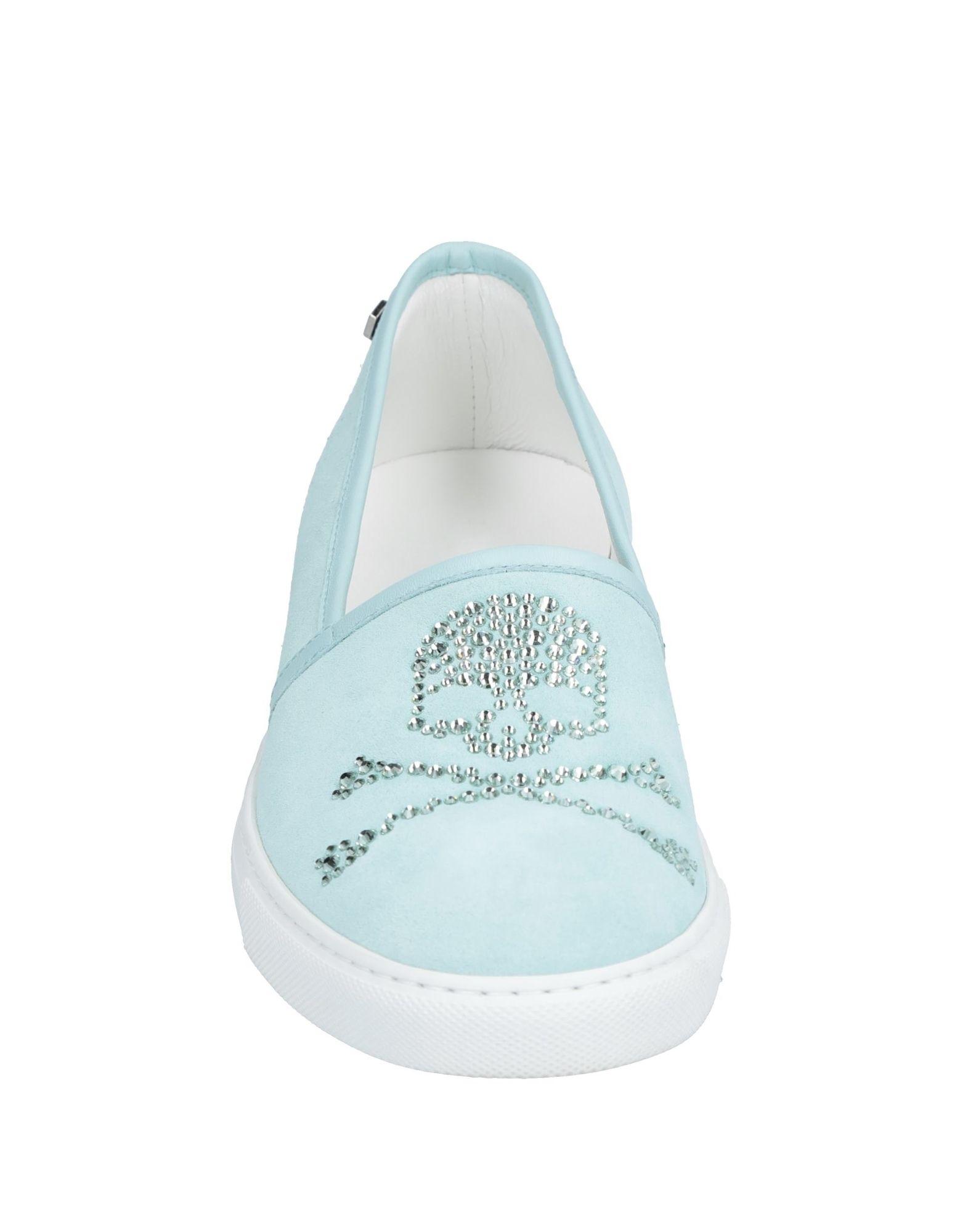 Philipp Plein Sneakers Damen  11430527UK 11430527UK 11430527UK Beliebte Schuhe 5faff9