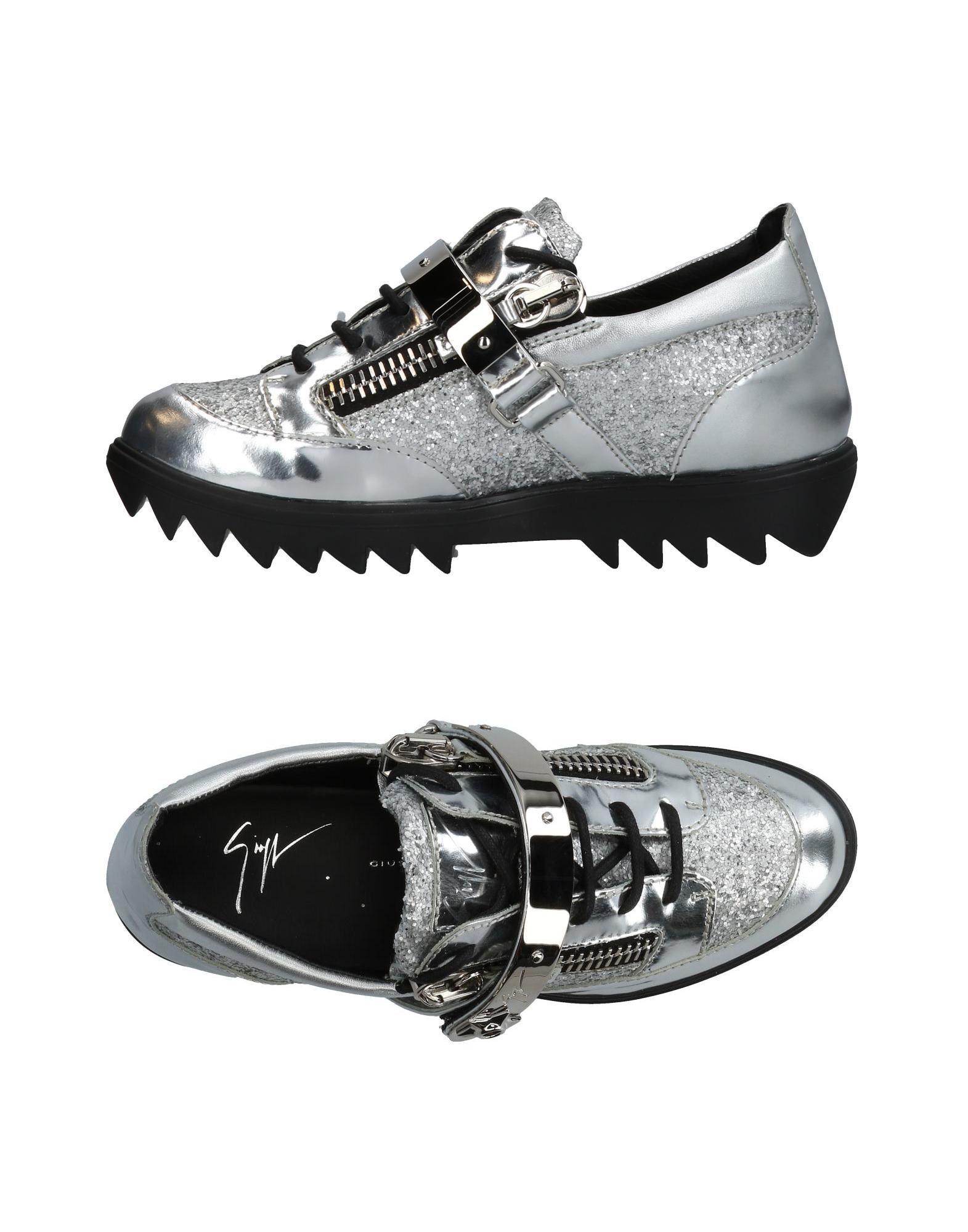 Sneakers Rodo Donna - 11454741TX Scarpe economiche e buone