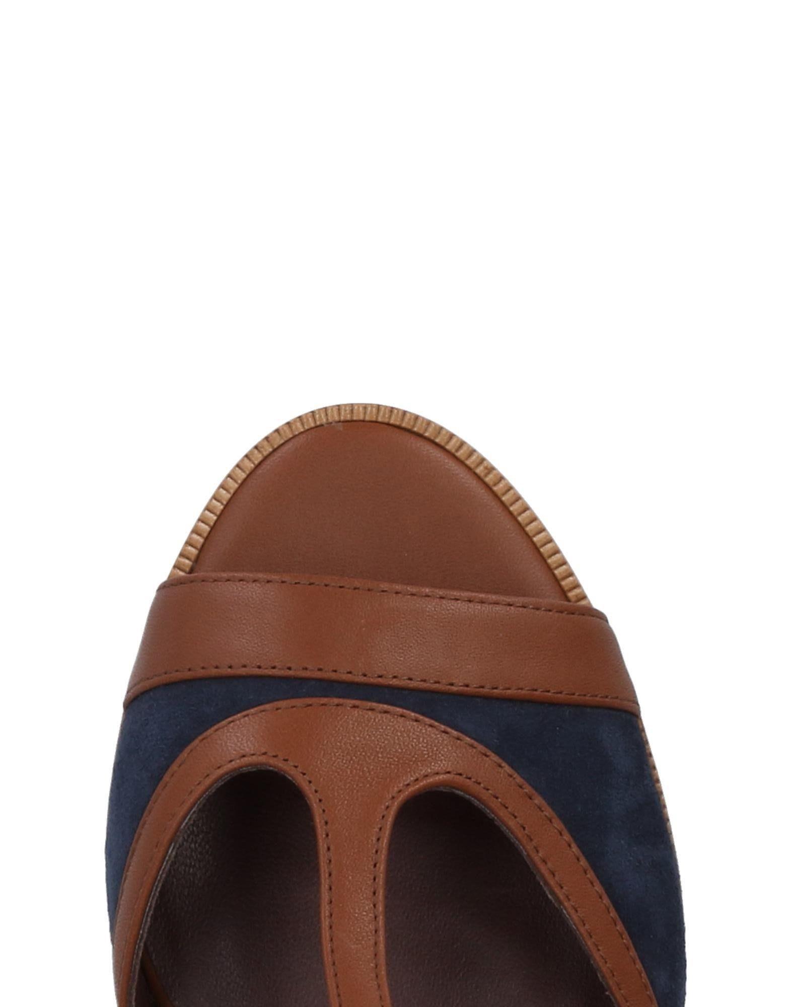 Sandales Avril Gau Femme - Sandales Avril Gau sur
