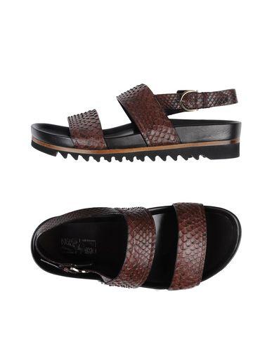 0df36e1337e Buy salvatore ferragamo sandals cheap