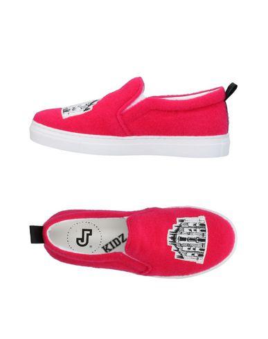 Wirklich Zum Verkauf Spielraum Erhalten Zu Kaufen JOSHUA*S Sneakers UUkjpxsn