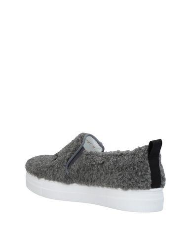 Genießen Freies Verschiffen Footlocker Bilder Online JOSHUA*S Sneakers Outlet Günstigen Preisen Zum Verkauf Online-Verkauf Wie Viel Günstigen Preis sUDhjWs