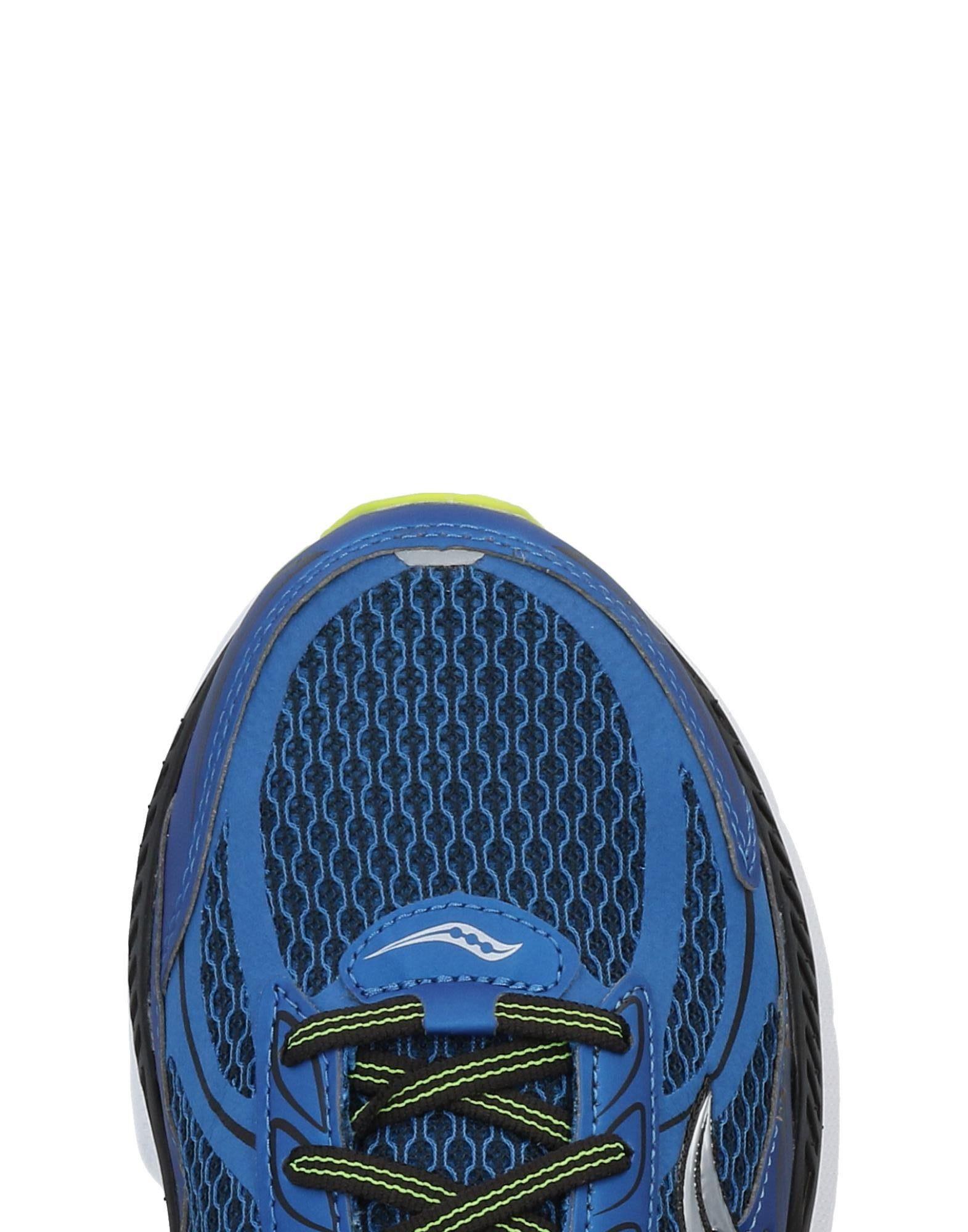 A buon mercato Sneakers Saucony Uomo - 11430580AM