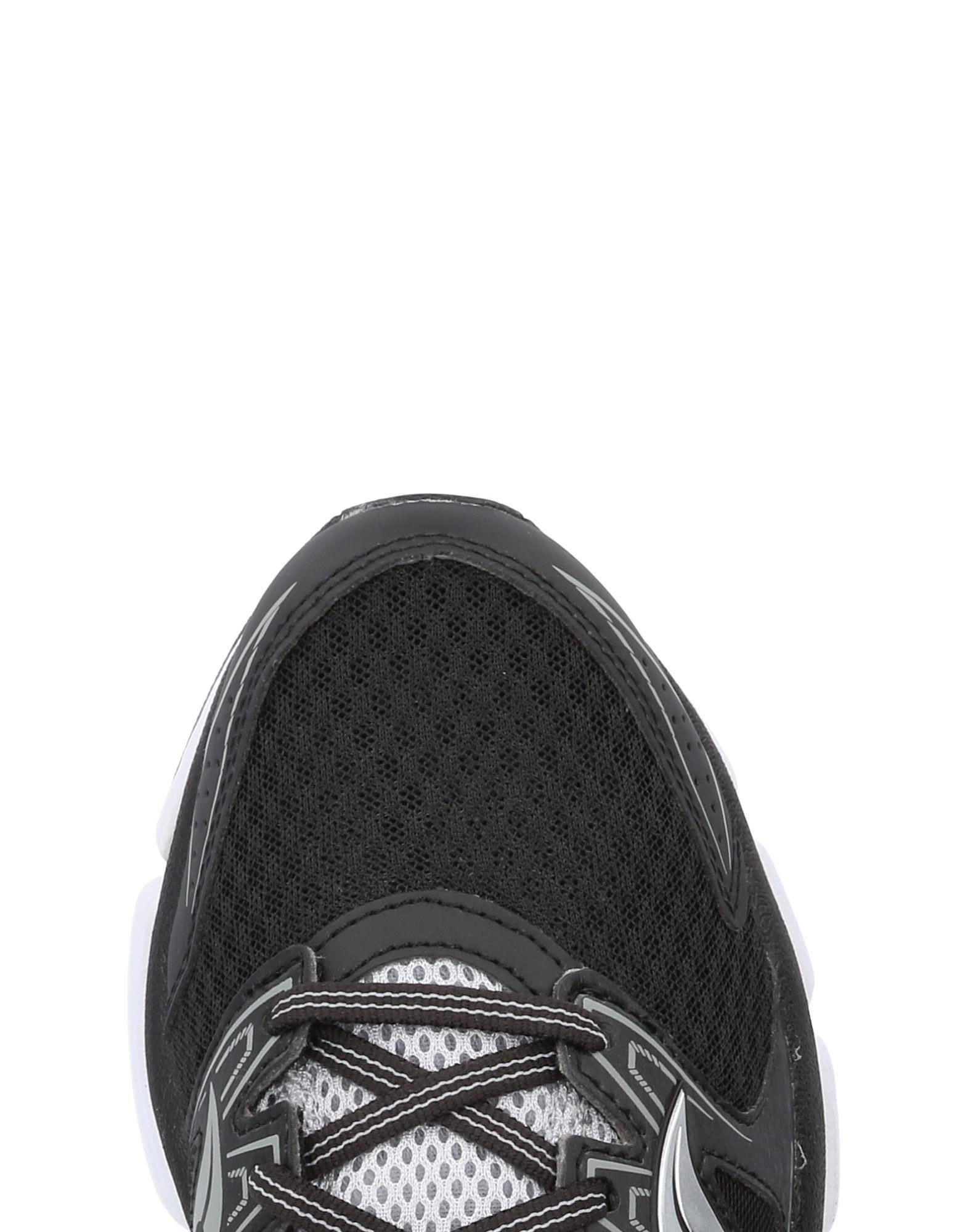 11430584RW Saucony Sneakers Herren  11430584RW  Heiße Schuhe 4959c6
