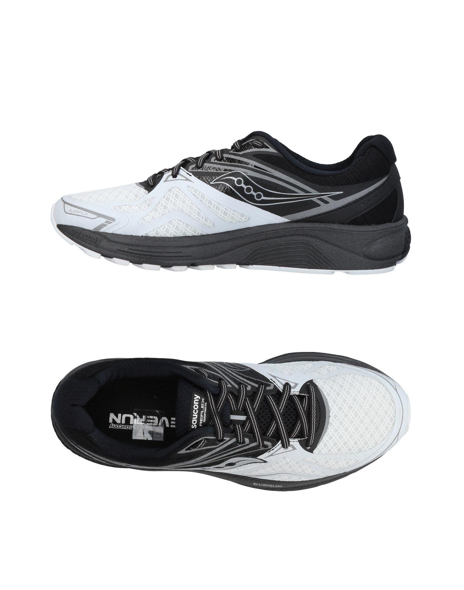 Sneakers Saucony Uomo - 11430592EE Scarpe economiche e buone