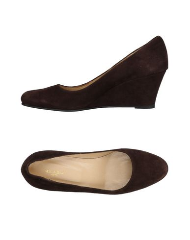 clearance perfect outlet from china MICAELA Cortina Courts free shipping Inexpensive shopping discounts online OUChc