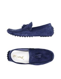 Women Snobs Loafers fY4QErLH Fashion Shoes Hot Sale Cheapest Price Save Over 50%
