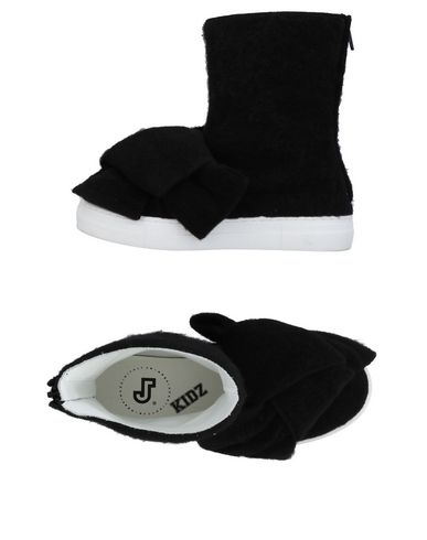 JOSHUA*S Sneakers Beliebte Online-Verkauf Bester Verkauf Günstiger Preis lN2PNsrzP