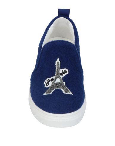 JOSHUA*S Sneakers