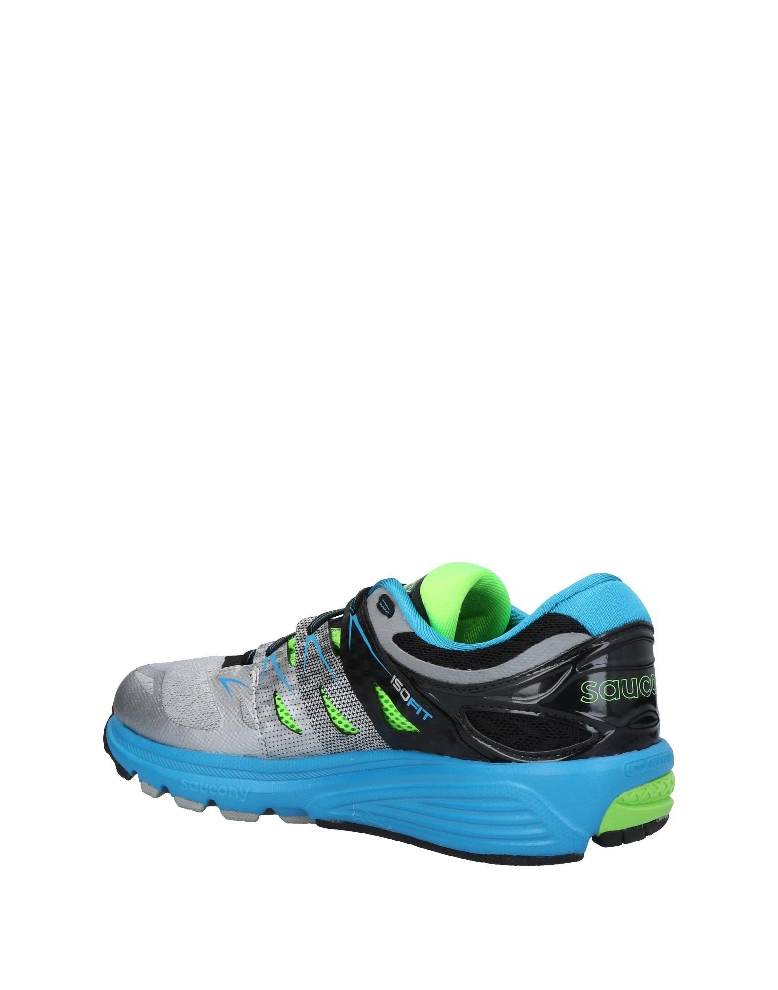 Saucony Sneakers Preis-Leistungs-Verhältnis, Herren Gutes Preis-Leistungs-Verhältnis, Sneakers es lohnt sich 79f46a