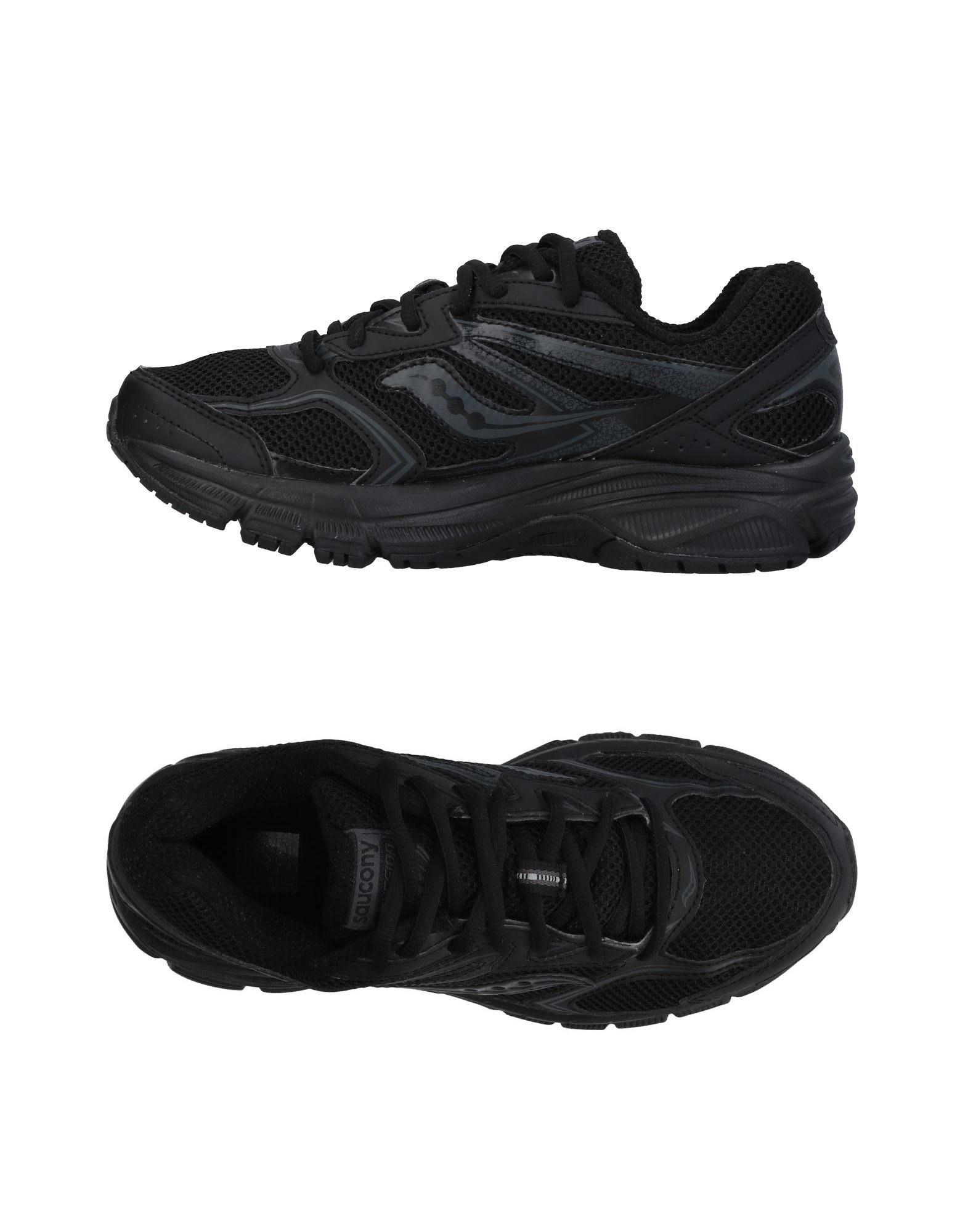 Damen Saucony Sneakers Damen   11430647HI 09b06e