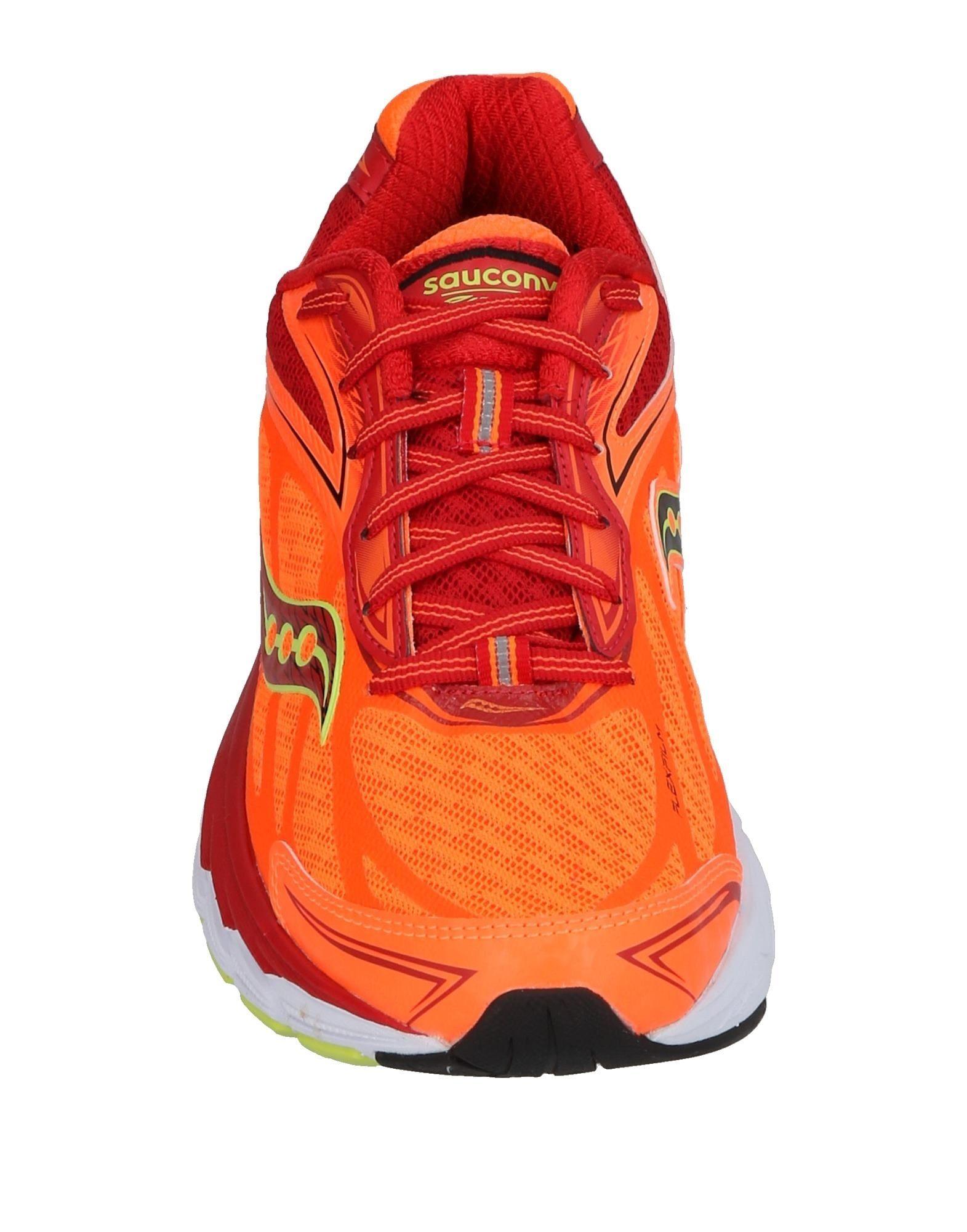 Saucony Heiße Sneakers Herren  11430648II Heiße Saucony Schuhe e62da9