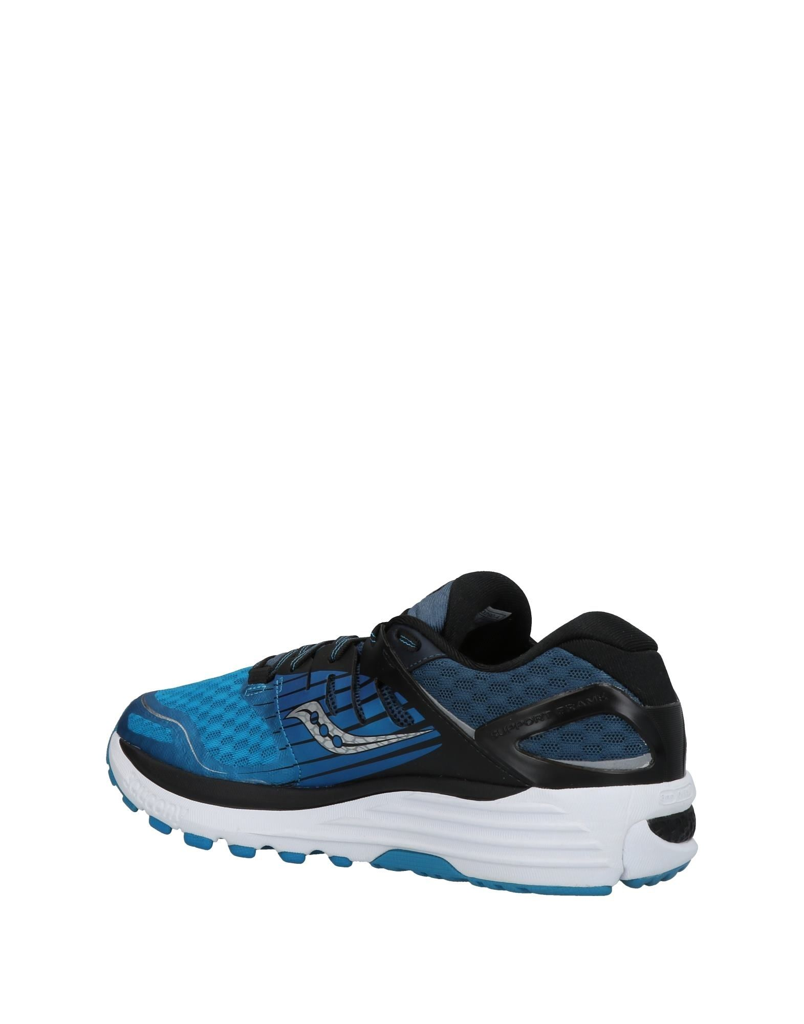 Saucony Sneakers Herren Heiße  11430649PU Heiße Herren Schuhe 27807c