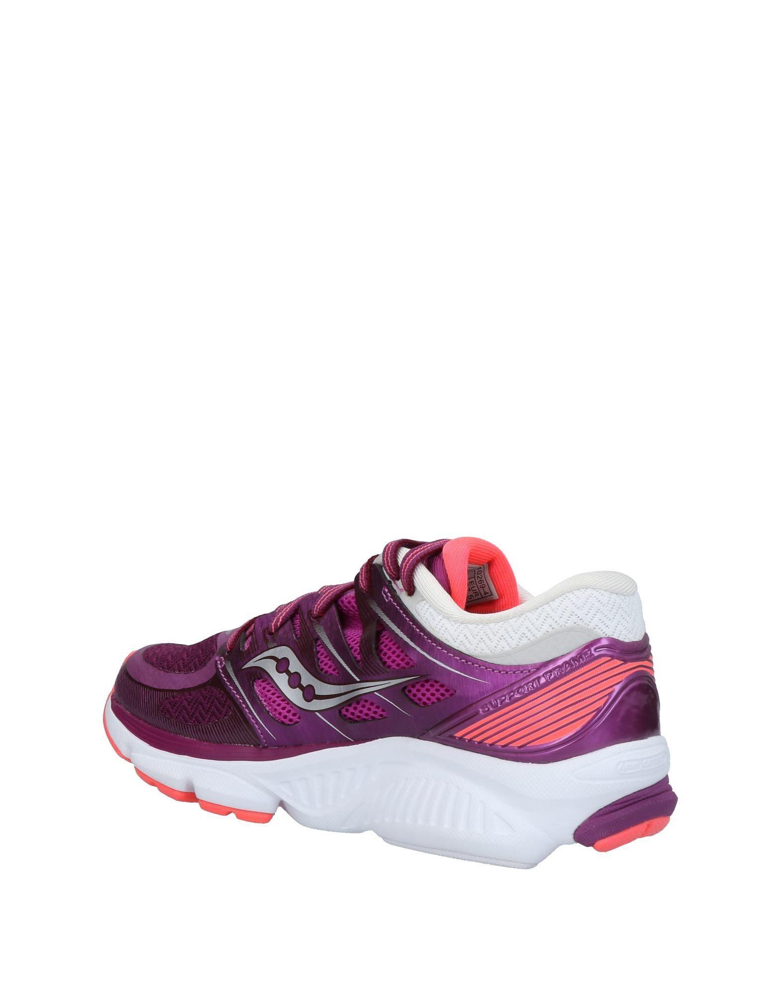 Saucony  Sneakers Damen  11430651DX  Saucony d59b0e