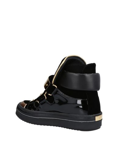 GIUSEPPE Sneakers ZANOTTI GIUSEPPE GIUSEPPE DESIGN ZANOTTI DESIGN Sneakers DESIGN ZANOTTI adqxwCv