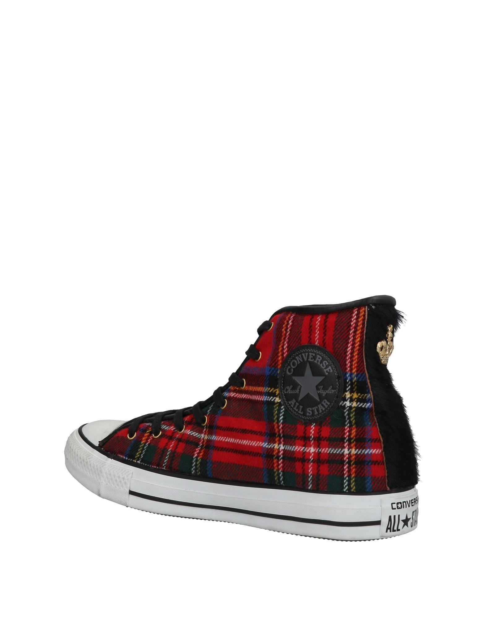 Converse Sneakers Limited Edition Sneakers Converse Herren  11430674TK 4789f0