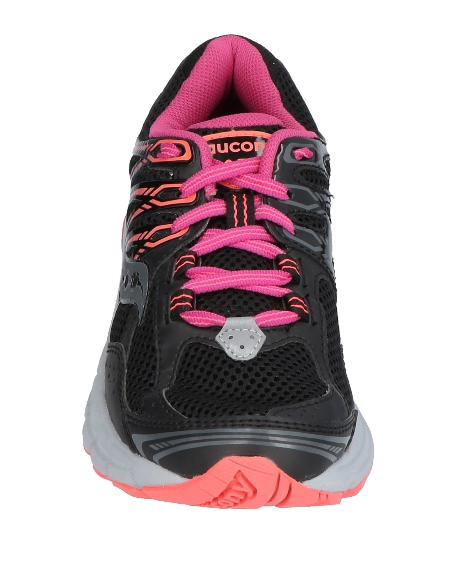 Saucony Sneakers Damen  11430680BC Gute Qualität beliebte beliebte Qualität Schuhe 19f5aa
