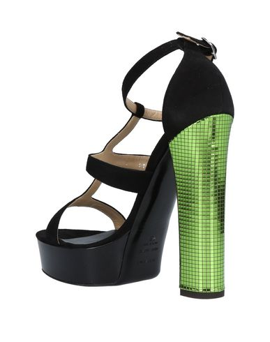 Auslass Empfehlen VICINI Sandalen Fabrikverkauf Günstiger Preis Outlet Angebote Low-Cost Online 95hdLJB7a