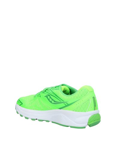 Sneakers SAUCONY Sneakers SAUCONY Sneakers SAUCONY SAUCONY 8nqYw5xU6Z