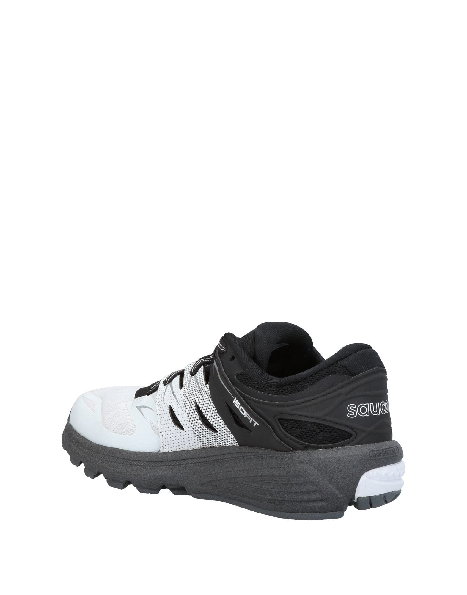 Saucony Sneakers Damen  11430689FF 11430689FF  295414
