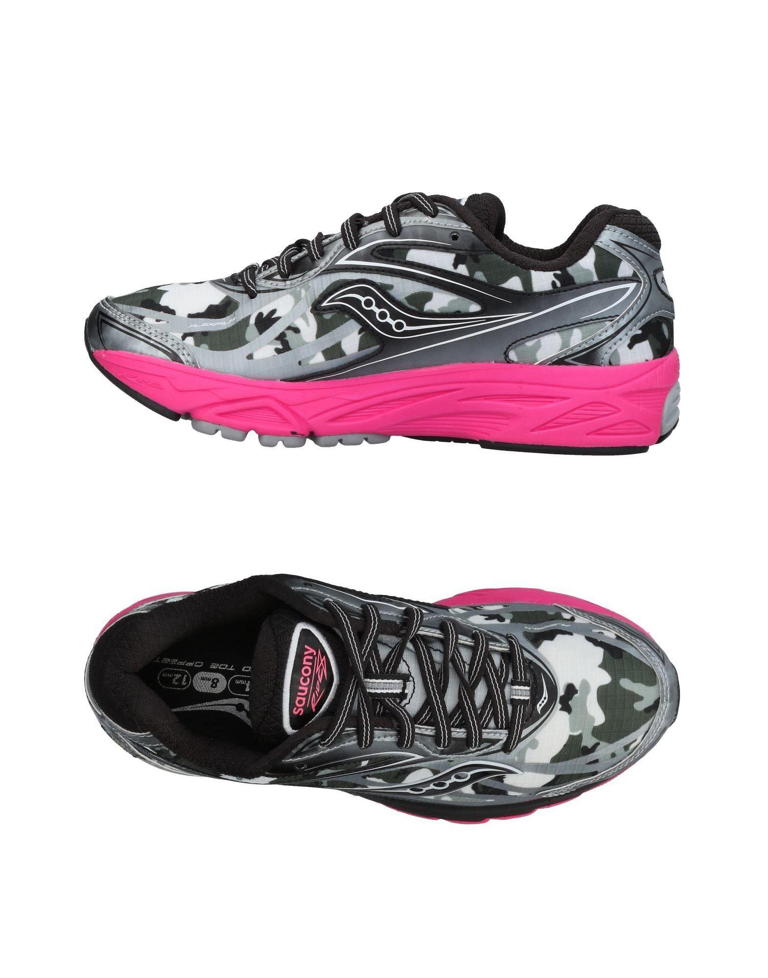 Saucony Sneakers Damen  11430699OS Gute Qualität beliebte Schuhe
