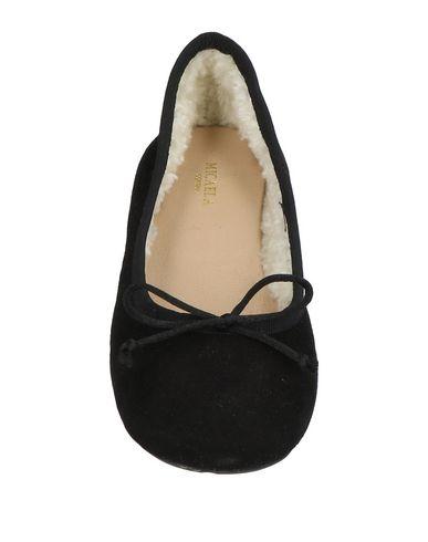 Red pre-ordre Eastbay rabatt kjøpet Micaela Gardin Ballerina billig butikk ekte pIUYoS
