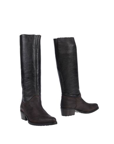 Chaussures - Bottes Duccio Del Duca W5SJKMsf