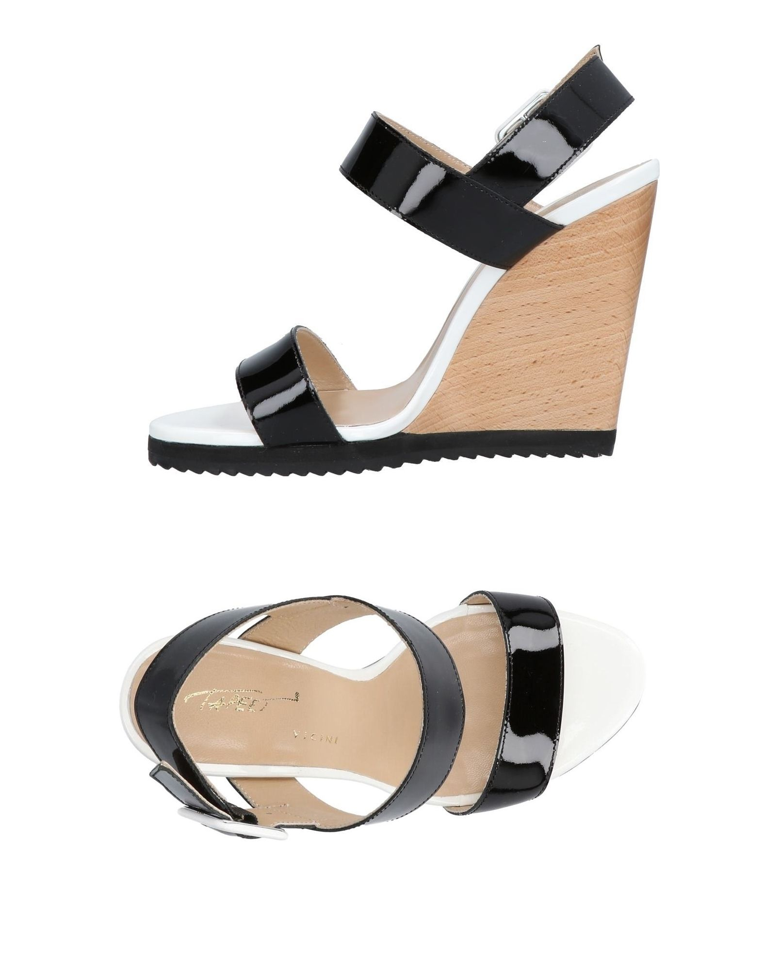 Gut um billige Schuhe zu tragenVicini Tapeet Damen Sandalen Damen Tapeet  11430744TS dda416