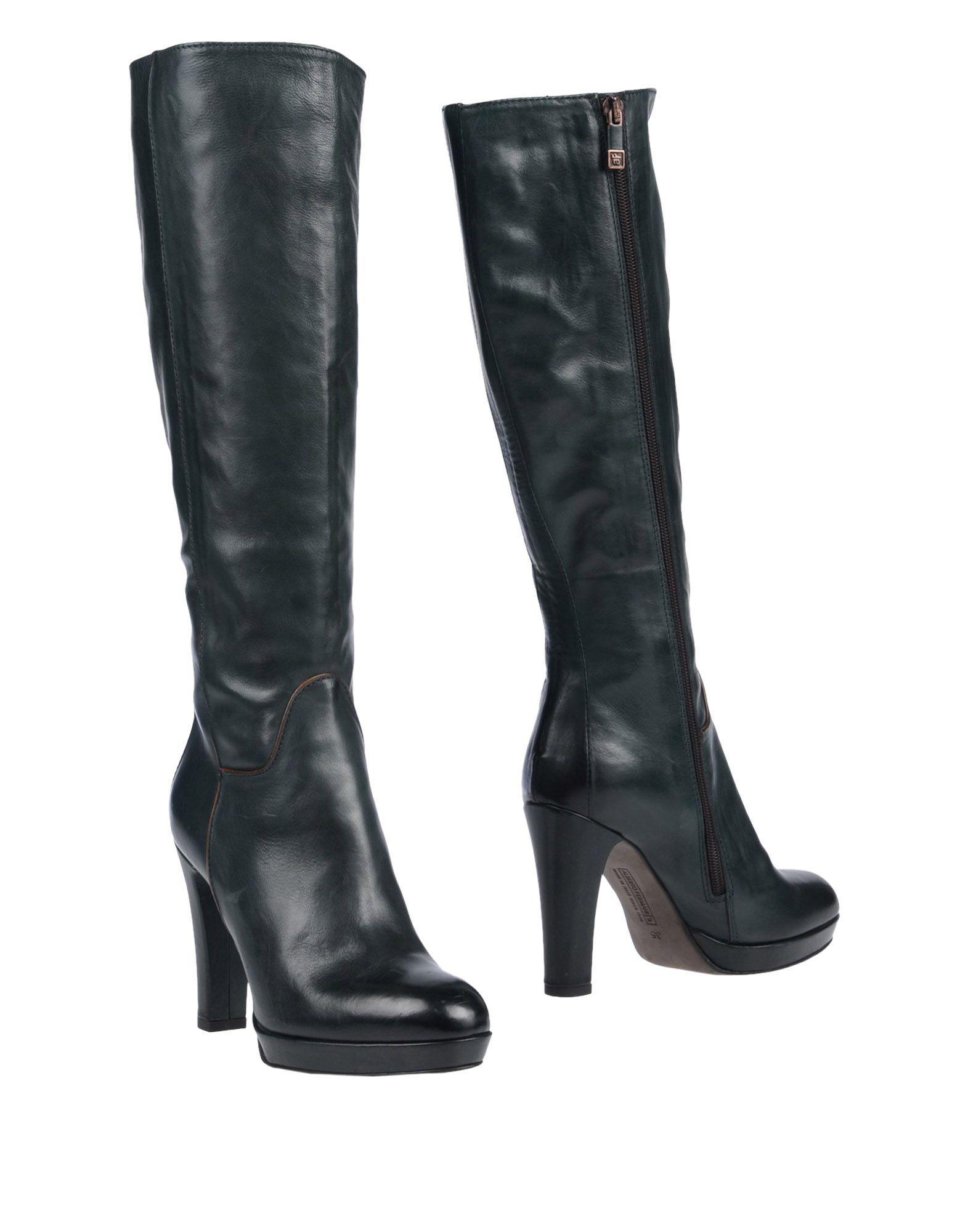 Alberto Fermani Stiefel Damen  11430746TW Gute Qualität beliebte Schuhe