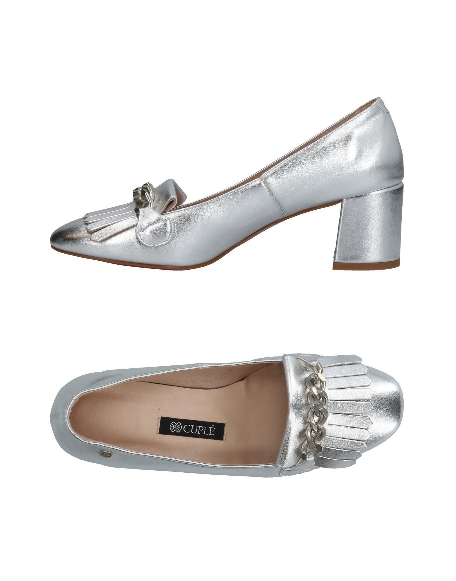 Cuplé Mokassins Damen  11430803AX Gute Qualität beliebte Schuhe