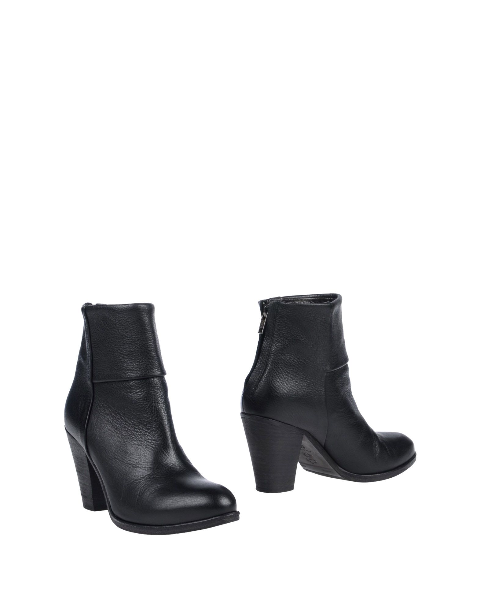 Via Roma 15 Stiefelette Damen  11430810AL Gute Qualität beliebte Schuhe
