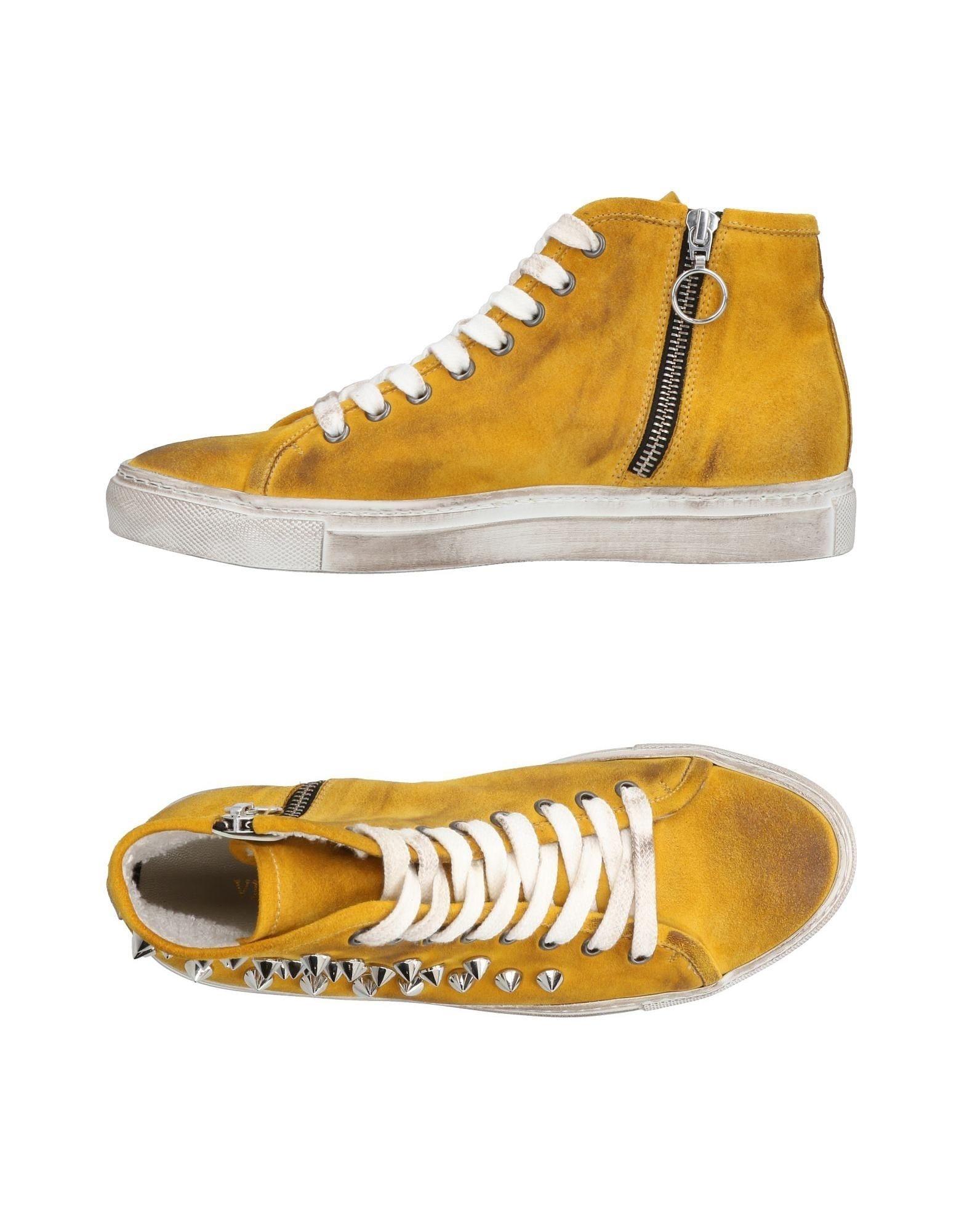 Sneakers Via Roma 15 Donna - 11430820HR