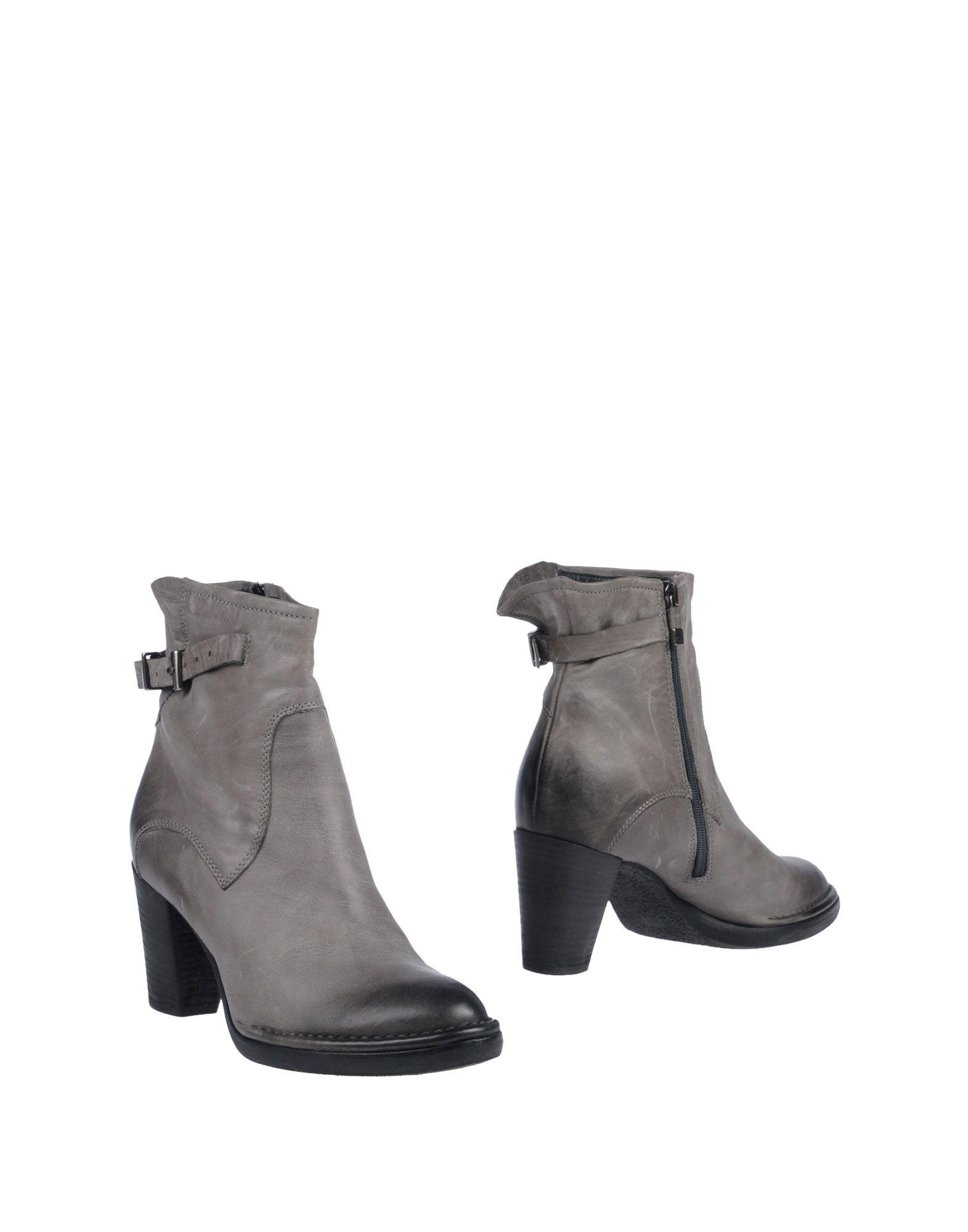Alberto Fermani Stiefelette Damen  11430823UX Gute Qualität beliebte beliebte beliebte Schuhe 57ea72