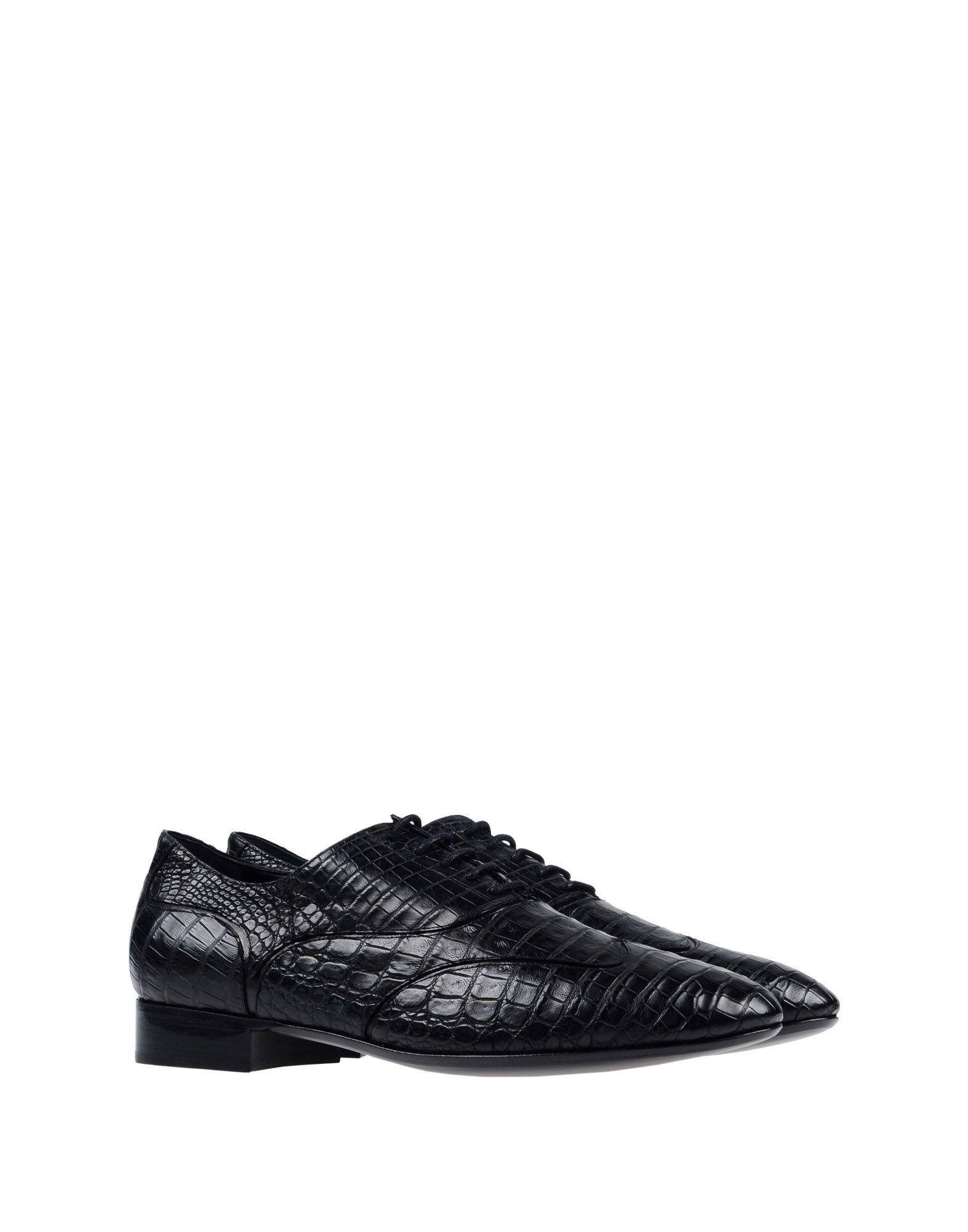 Chaussures - Tribunaux Lorenzo Mari oMZJveh