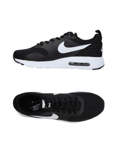Zapatos con descuento Zapatillas Nike Hombre - Zapatillas Nike - 11430840UO Negro