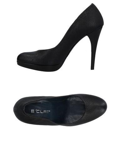Eclat Shoe koste UgdvQxGw