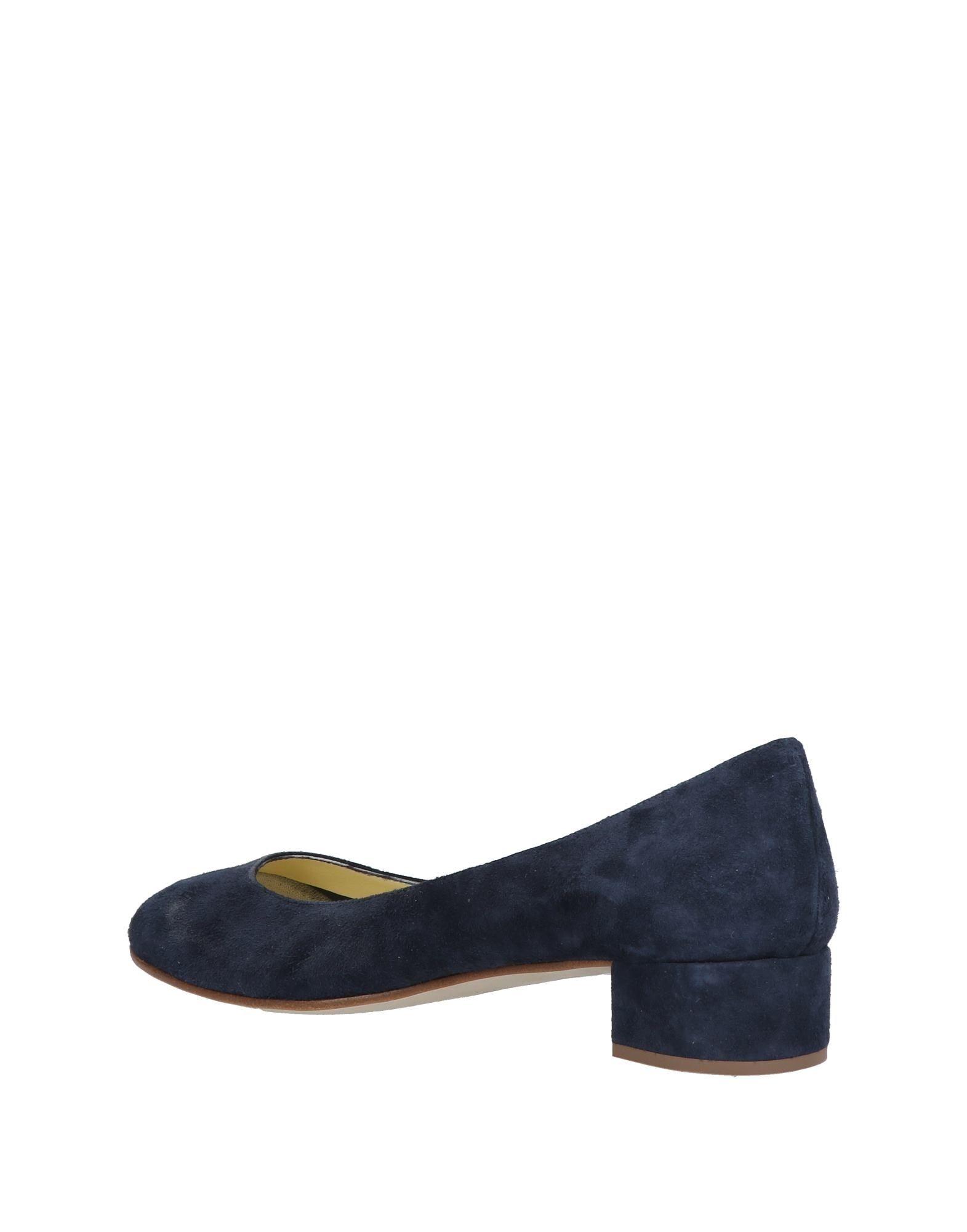 Logica Pumps Damen  11430893ME 11430893ME  Gute Qualität beliebte Schuhe 263b72