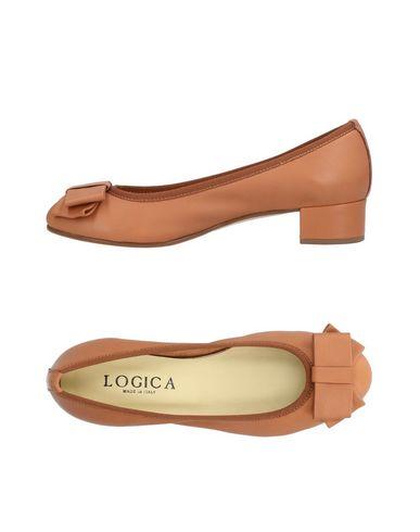 Logica Shoe kjøpe billig Eastbay qCVzi