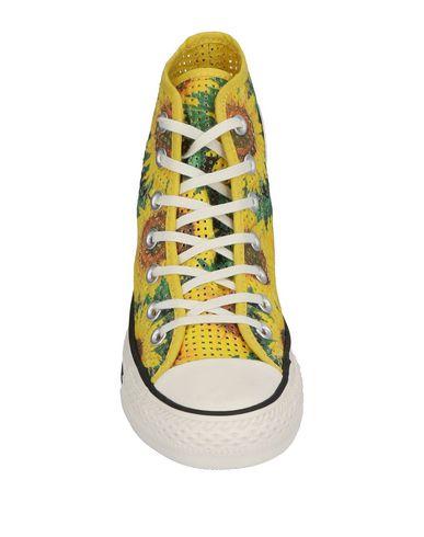 Footlocker Abbildungen Günstig Online CONVERSE LIMITED EDITION Sneakers Rabatt Modische E210wZJf