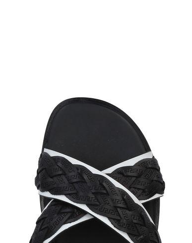 utløp utrolig pris gratis frakt bilder Versace Sandalia utløp rabatt autentisk Valget billig online rabatt billig M20v3bM9DS