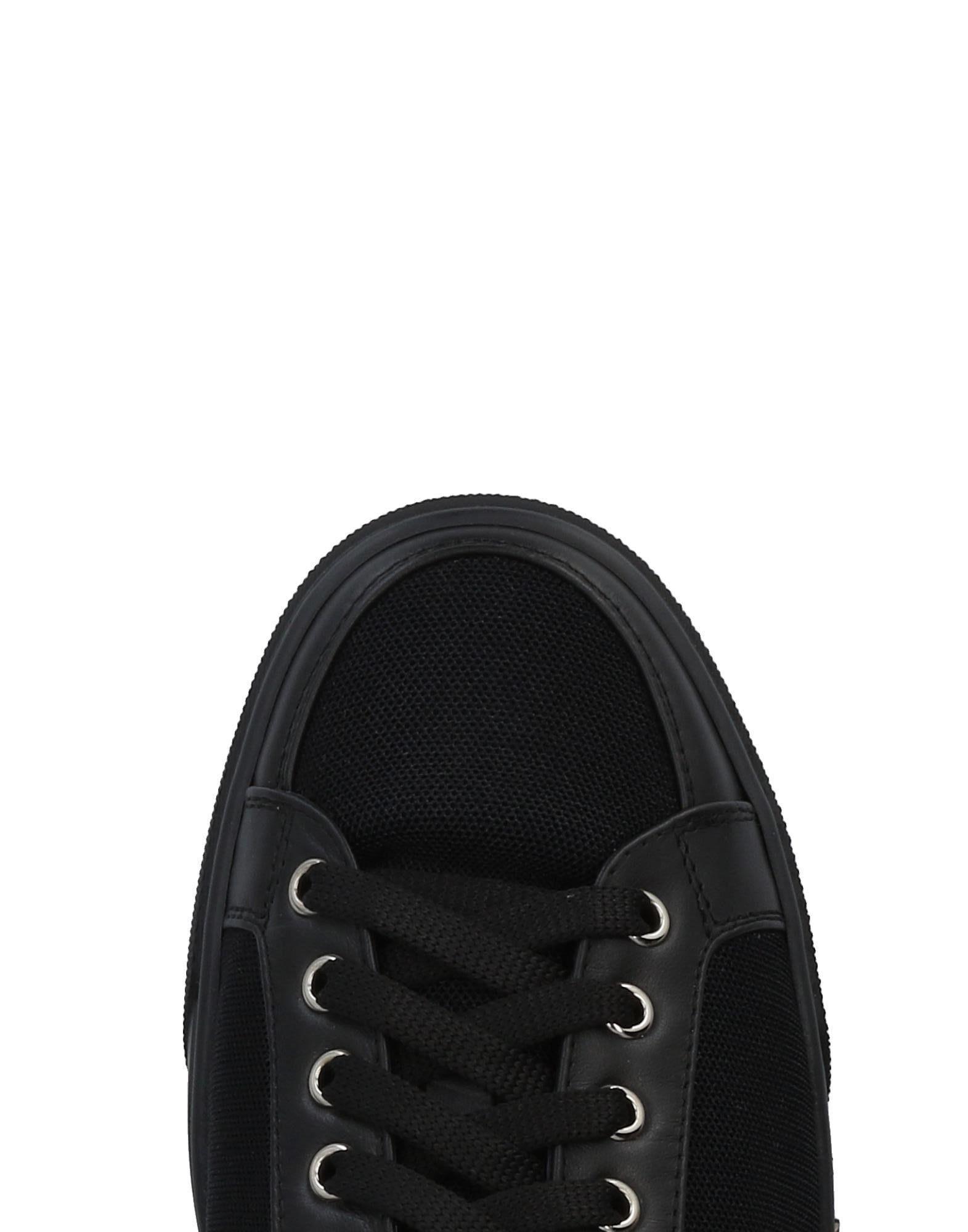 Philipp Plein Sneakers Herren  11430955TD Gute Qualität beliebte Schuhe