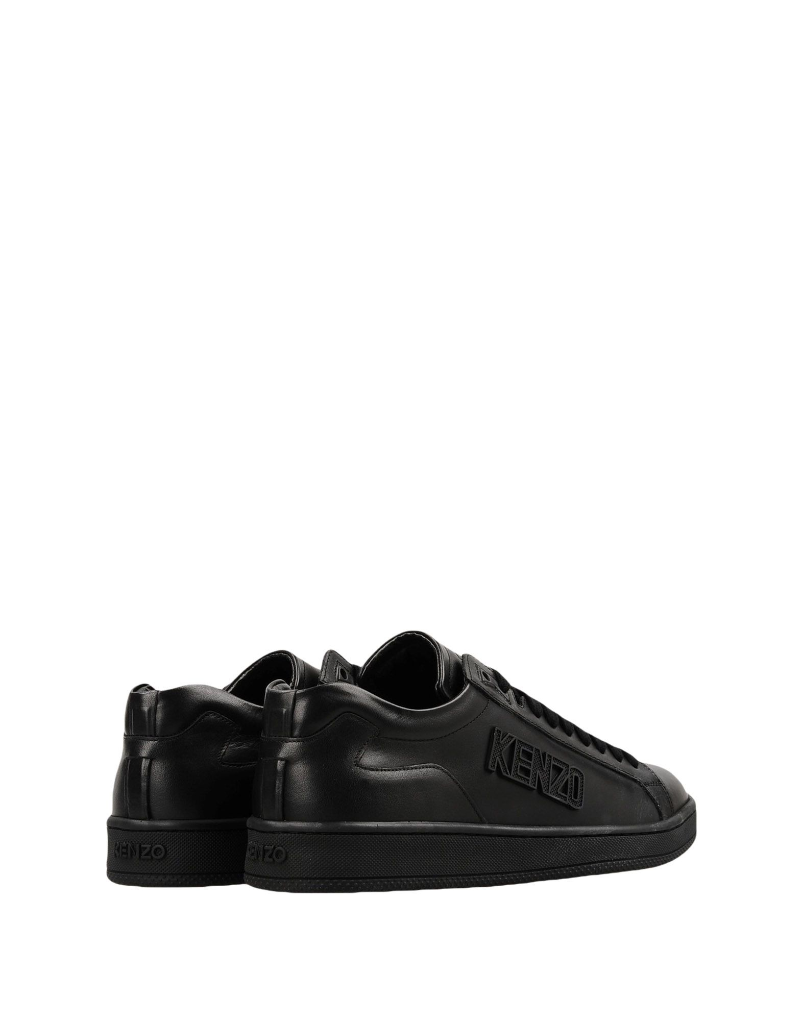 Kenzo Tennix Basket Colorblock  11430983XD Gute Gute Gute Qualität beliebte Schuhe 393240