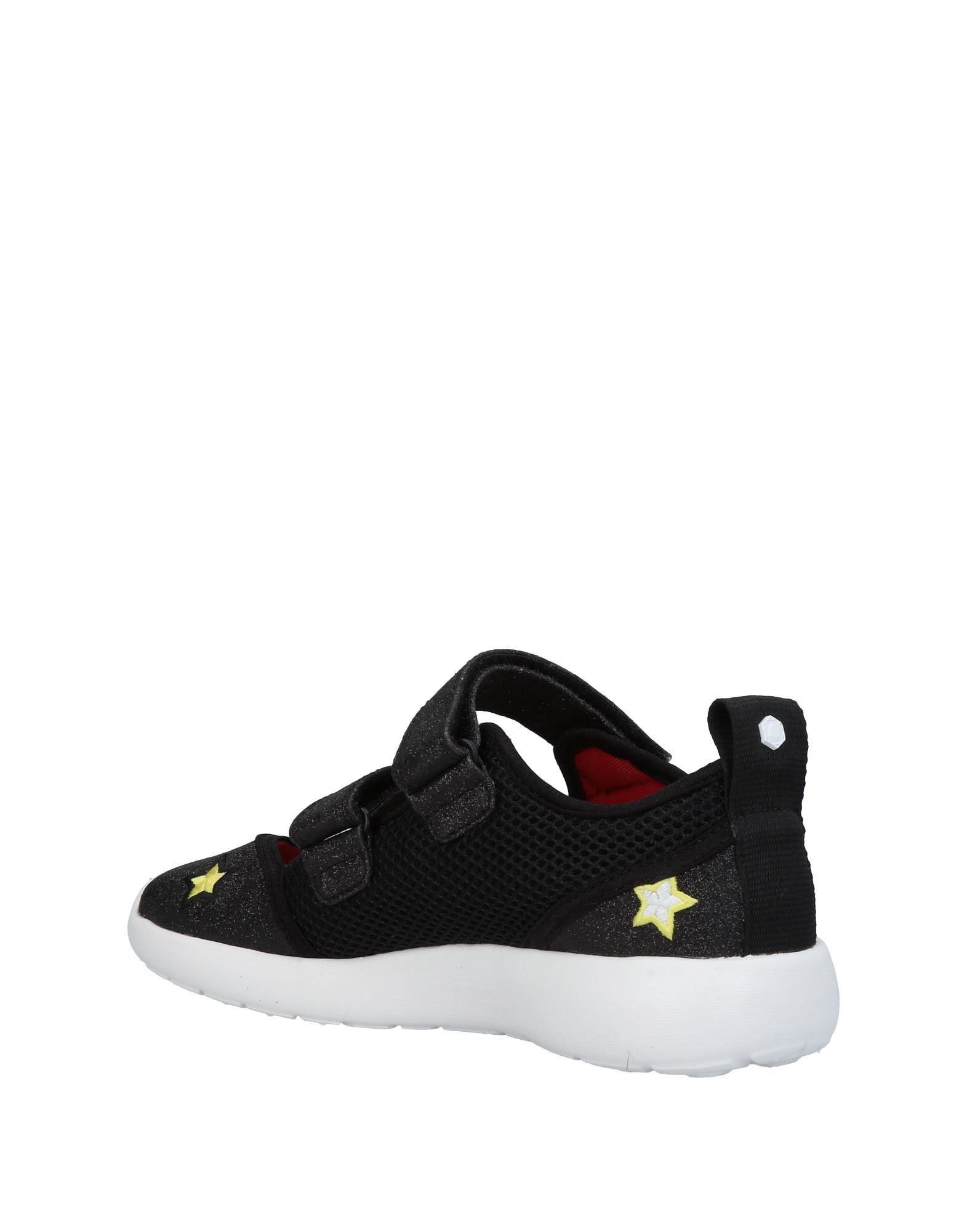 Moa Master Of Arts Sneakers Damen  11430997SP Gute Qualität beliebte Schuhe