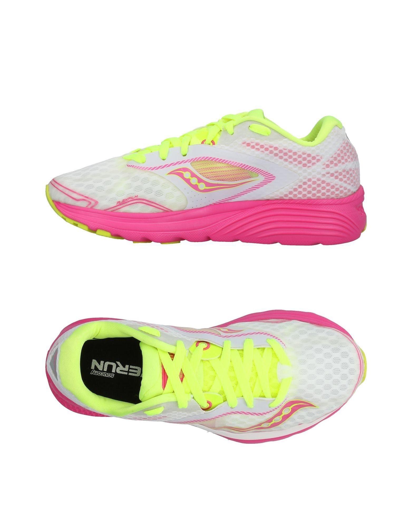 Sneakers Saucony Donna - 11431042PR Scarpe economiche e buone