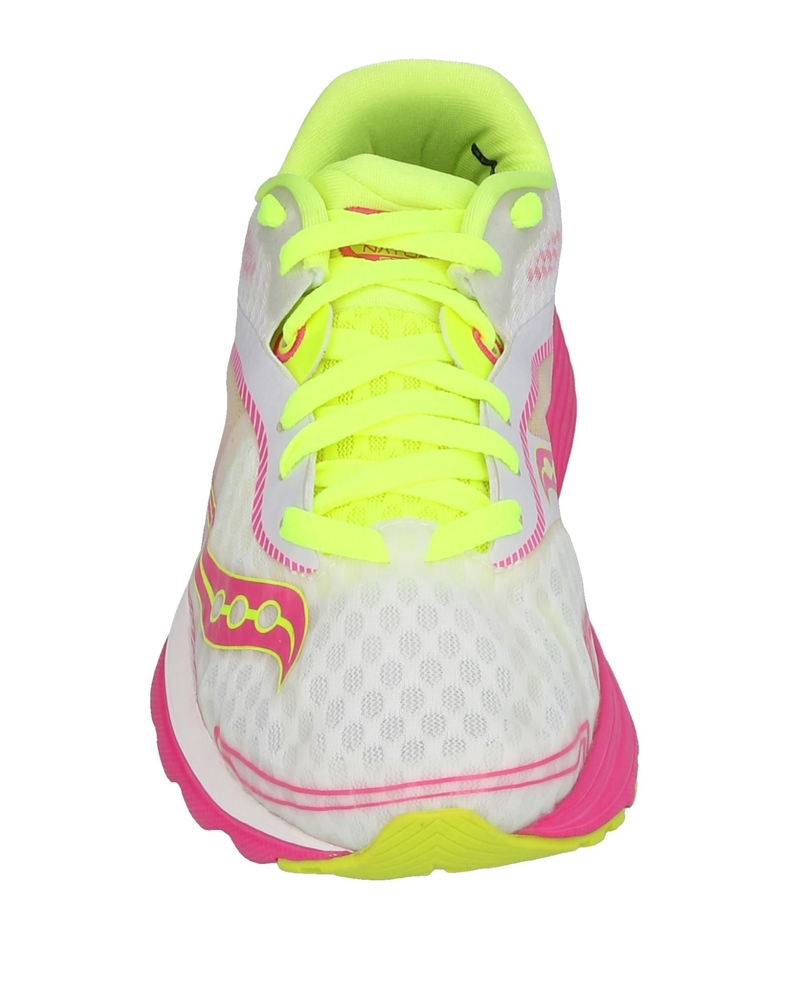 Saucony Sneakers Sneakers Saucony Damen  11431042PR  215a35